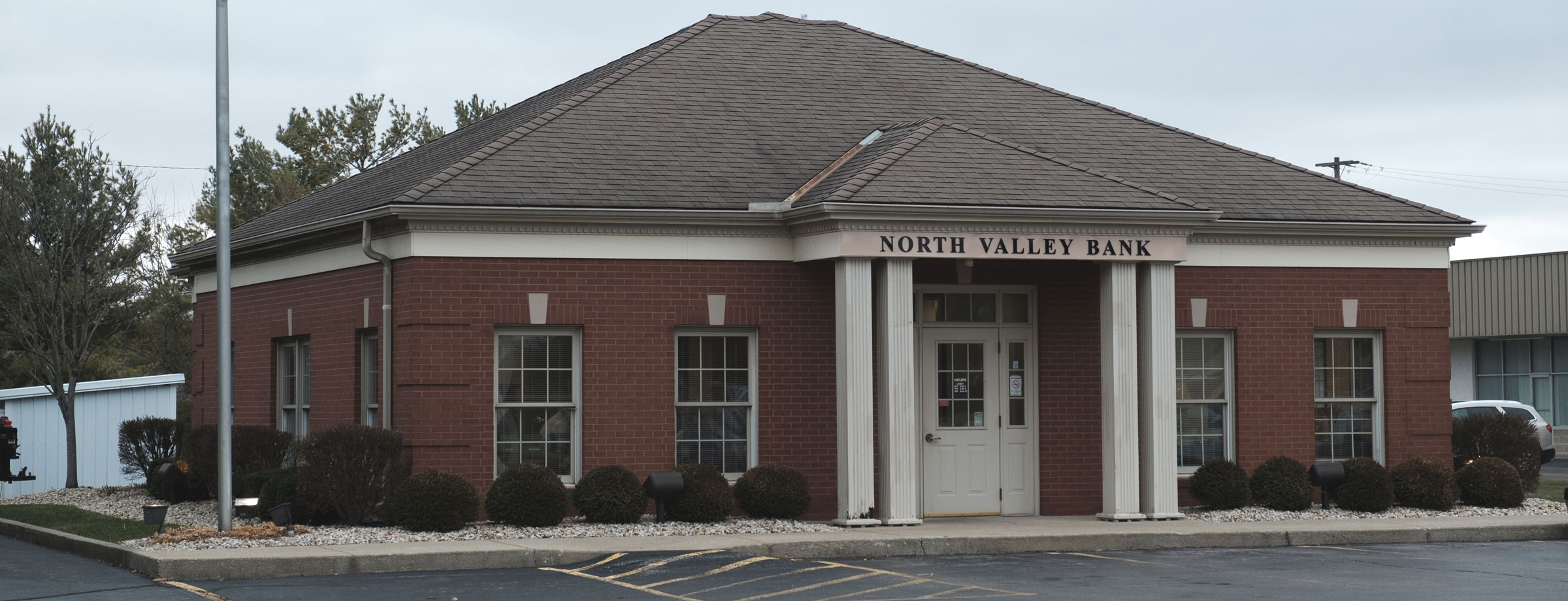 North-Valley-Bank-Mount-Sterling